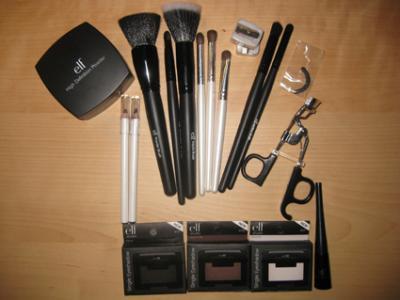 E.L.F una marca que ha revolucionat el maquillatge